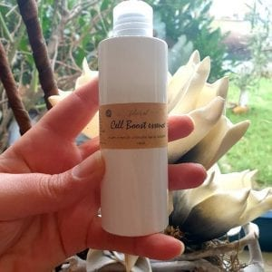 Cell Boost Essence 100ml