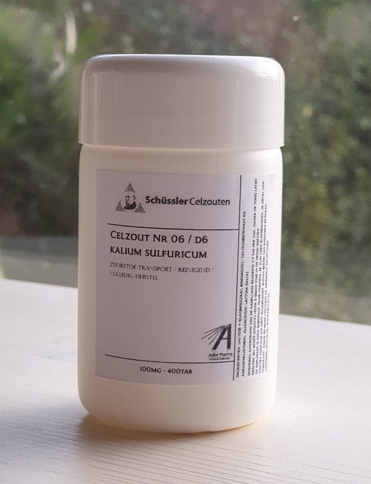 Celzout6 100mg