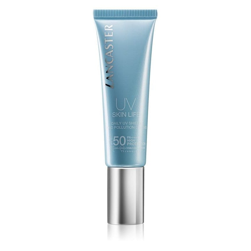 Lancaster Anti-oxidant UV creme met SPF50 30ml