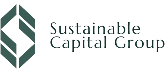 Sustainable Capital Group